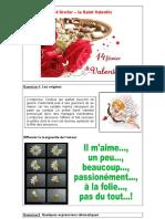 14 février - la Saint Valentin.doc