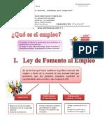 separata-1_-legislacion.pdf