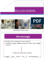 1.-MICROBIOLOGIA-INTRODUCCION