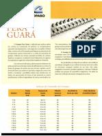 Grampos.pdf