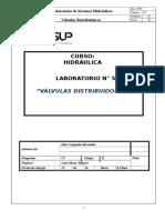 Laboratorio Nº5 Marco