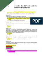 Evaluacion Semana 1-2 (Funcionamiento De Maquinas Electricas Rotativas).docx