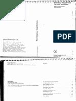 la casa autonoma Brenda y RobertVal.pdf
