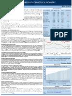 KCCI E-Bulletin - Dec. 1, 2015