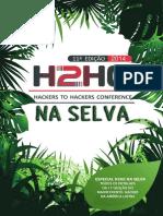 RevistaH2HC_9