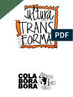 KULTURA TRANSFORMADORA