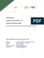 415_ual_de_instrucciones_led.d.pdf