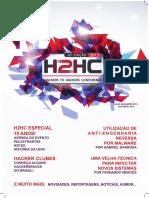 RevistaH2HC_5(1)