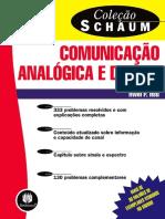 Comunicação Digital e Analógica - 2a Edição.pdf