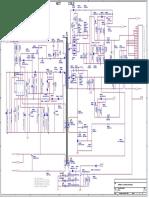 BN44-00201A.pdf