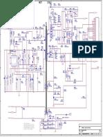 BN44-00203A.pdf