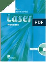 Laser a1 Workbook (1)