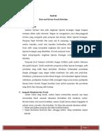 dokumen.tips_data-and-driven-fraud-detection.doc
