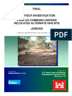 Soil Investigations Report.pdf