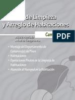 175340391-Tecnicas-de-Limpieza.pdf
