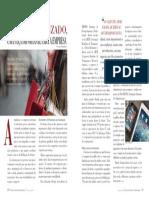 Matéria 1 - Revista