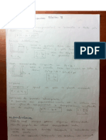 Resumo Física II.pdf
