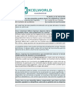 Plantilla-de-Excel-para-Gestion-de-Stock.xlsx