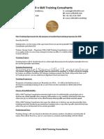 Training Agreement Sample.pdf