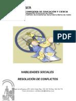 Tutoria Habilidades Sociales Abril 2005 (1)