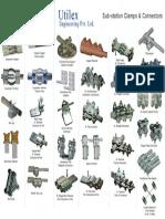 clamps_connectors.pdf
