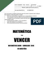 Simulado_ENEM_Matematica 23-2016 - Copia.pdf