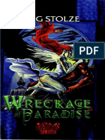Demon - The Fallen - Trilogy of the Fallen 3 - The Wreckage of Paradise.pdf