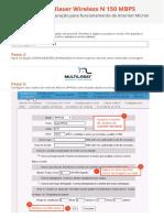 n-150-mbps.pdf