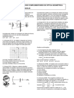 QUESTOES_DE_ESTUDO_ANALITICO.pdf
