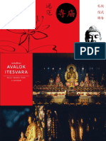 Avalokitesvara_lowres