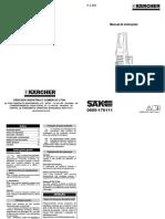 manual k 2260.pdf