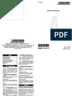 manual k227.pdf