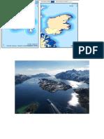 Fiordos de Noruega Unid 6