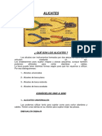 apuntes+herramientas.pdf