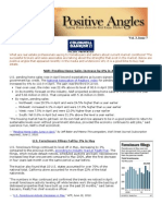 Positive Real Estate News - Vol 3, Issue 7 - June 10, 2010
