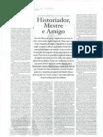 14211366-Charles-R-Boxer-Historiador-Mestre-e-Amigo.pdf