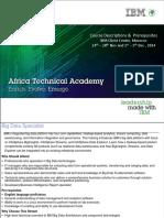 ATA Course Descriptions Prerequisites
