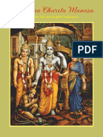 Sri-Ram-Charit-Manas-Hindi-Text-Eng-Translation.pdf