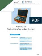 Data+Compass+Brochure