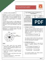 Teoradeestructuraatmica 150815235228 Lva1 App6892