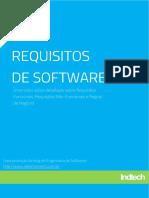 eBook Requisitos de Software Plinio Ventura