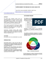 Condition-Assesment-2015-D10-2-LIFE-CYCLE-ASSESSMENT-MEDIUM-VOLTAGE-FOR-FRENCH-MARKET.pdf