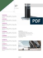 TAU Bollards T-STOP.pdf