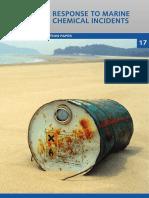 TIP17ResponsetoMarineChemicalIncidents.pdf