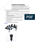 Pneumatic-Air-Preparation.pdf