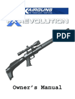 FX Airgun Revolution Rifle.pdf