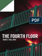 fourth-floor-fall-2014