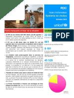 RDC Note Info Epidemie Cholera s41