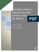Tutorial_caracterización_cuenca.pdf