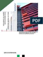 guiaagenexcompleta-140817133011-phpapp02.pdf